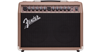 Fender Acoustasonic 40 Acoustic Guitar Amp