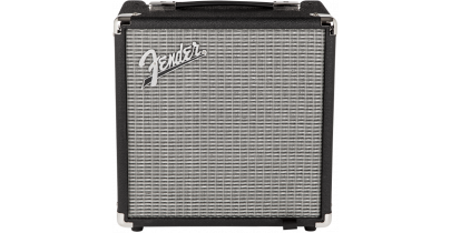 Fender Rumble 15 Bass Combo