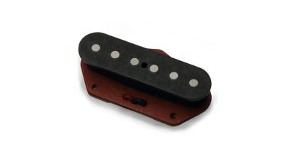 Bare Knuckle Boot Camp True Grit - Single Coil Tele Bridge