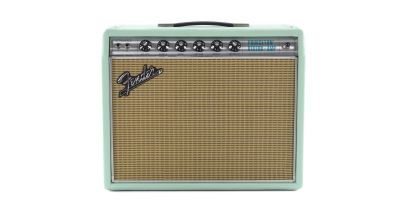 Fender 2019 Limited Edition '68 Princeton Reverb