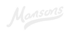 Marshall Silver Jubilee 2536A 2x12 Cab