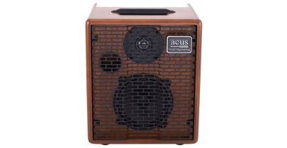 Acus OneForStrings 5T 50w Acoustic Guitar Combo