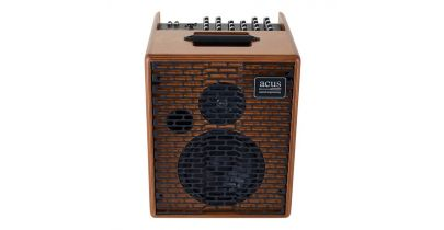 Acus OneForStrings 6T 130w Acoustic Guitar Combo