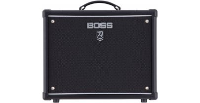 Boss Katana 50 MKII 1x12 Amplifier
