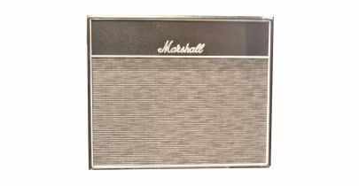 Pre-Owned Marshall 1974x Combo