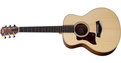 Taylor GS Mini Rosewood (Left-Handed)