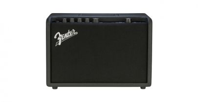Fender Mustang GT 40 Digital Guitar Amplifier