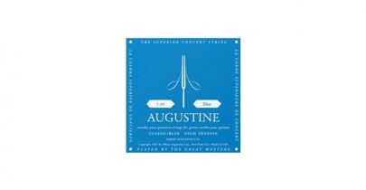 Augustine 262607 Blue Label Set
