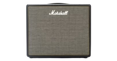 Marshall Origin 20C Electric Guitar Combo