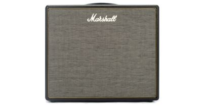 Marshall Origin50C Electric Guitar Combo