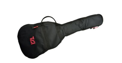 TGI 4300A Transit Series Classical 4/4 Gig Bag