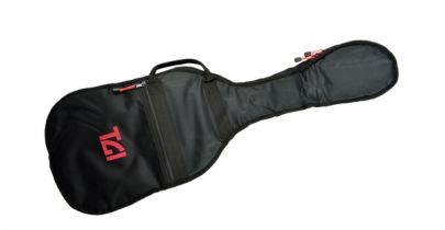 TGI 4330 Transit Series Electric Gig Bag