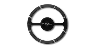 "SAMsystems IM-10 Integral Close Miking for 10"" Speakers"