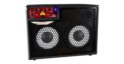 Ashdown OriginAL C210T Bass Combo