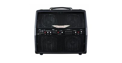 Ashdown Professional 100w Acoustic Combo