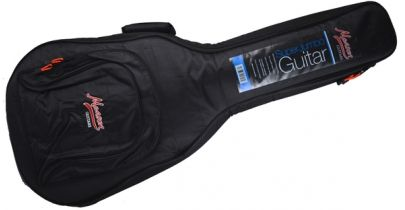 Manson Gig Bag Jumbo/Super Jumbo Guitar