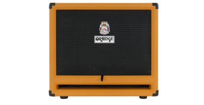 Orange OBC212, Isobaric Bass Cabinet