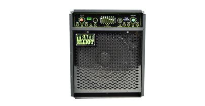 Pre-Owned Trace Elliot 715 Combo