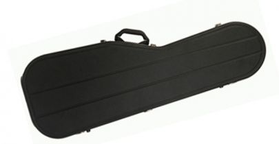 Hiscox Electric 'Gibson' Style Guitar Case