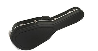 Hiscox Acoustic Jumbo Size Guitar Case