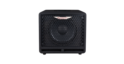 Ashdown OR-110 Bass Cabinet, 150w