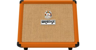 Orange Crush Acoustic 30 Combo