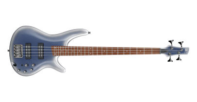 Ibanez SR300E-NST Bass, Night Snow Burst