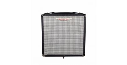 Ashdown Studio 10, 50w Combo