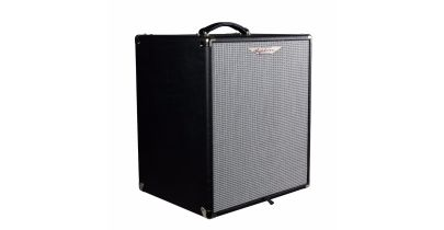 Ashdown Studio 15, 300w Combo