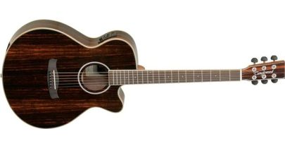 Tanglewood Discovery DBT SFCE AEB