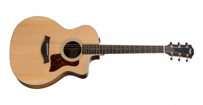 Taylor 214ce, Rosewood