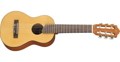 Yamaha Guitalele GL1, Natural Matte